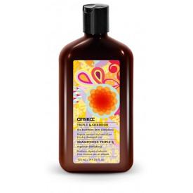 Amika Triple Rx Shampoo 300 ml