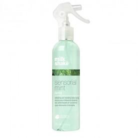 Milk_shake Sensorial Mint Spray 250 ml