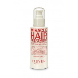 ELEVEN   MIRACLE HAIR TREATMENT 125 ml