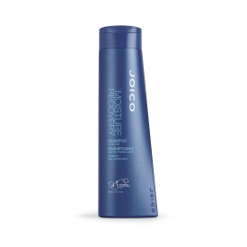Joico Moisture Recovery Shampoo 300 ml