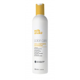 Milk_Shake Color Maintainer Conditioner 300 ml