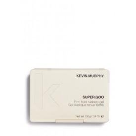 Kevin.Murphy Super.Goo 100 g
