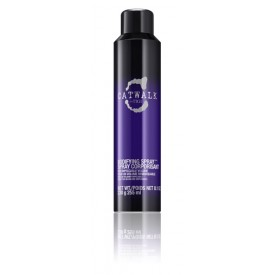 Tigi Catwalk Bodifying Spray 225 ml
