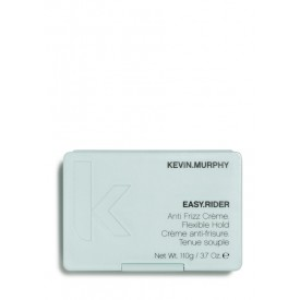 Kevin.Murphy Easy.Rider 110g