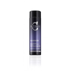 Tigi Catwalk Fashionista Conditioner 250 ml