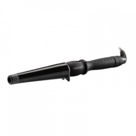 Cerawand 25 - 38 Curling iron