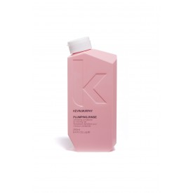 Kevin.Murphy Plumping.Rinse Conditioner 250 ml
