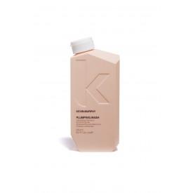 Kevin.Murphy Plumping.Wash Shampoo 250 ml
