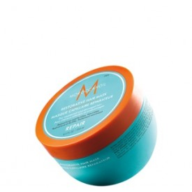 MOROCCANOIL RESTORATIVE HAIR MASK 250 ML