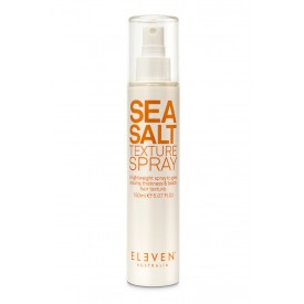 ELEVEN  SEA SALT TEXTURE SPRAY 200 ml