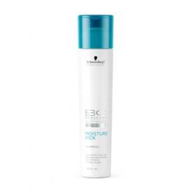 Schwarzkopf - BC Moisture Kick Shampoo 250 ml
