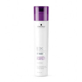 Schwarzkopf - BC Smooth Perfect Shampoo 250 ml