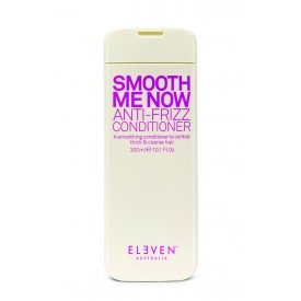 ELEVEN    SMOOTH ME NOW CONDITIONER 300 ml