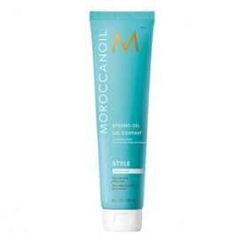 Moroccanoil Styling Gel 180 ml