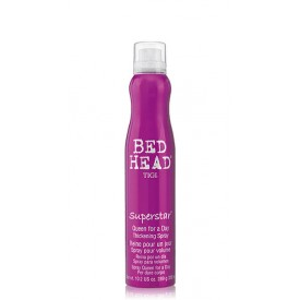 Bed Head Superstar Queen For a Day 250 ml