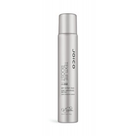 Joico Dry Spray Wax 125ml