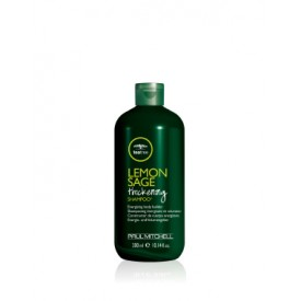 PAUL MITCHELL - TEA TREE LEMON SAGE THICKENING SHAMPOO 300 ml