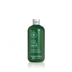 PAUL MITCHELL - TEA TREE SPECIAL CONDITIONER 300 ml