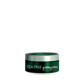 PAUL MITCHELL - TEA TREE GROOMING POMADE 85 g