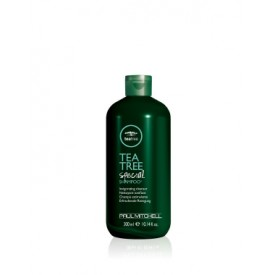 PAUL MITCHELL - TEA TREE SPECIAL SHAMPOO 300 ml