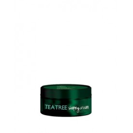PAUL MITCHELL - TEA TREE SPECIAL SHAPING CREAM 85 g