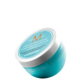 MOROCCANOIL WEIGHTLESS HYDRAITING MASK 250 ML