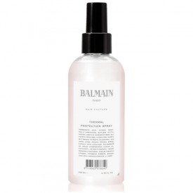 BALMAIN THERMAL PROTECTION SPRAY 200ml