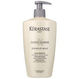 Kérastase Densifique Bain Densité Shampoo 500ml