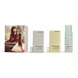 Kevin.Murphy Smooth protection