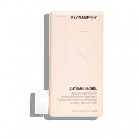 Kevin.Murphy autum.angel rinse 250 ml