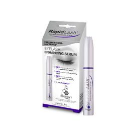RAPIDLASH RAPIDLASH 3ml