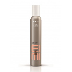 WELLA PROFFESIONALS EIMI NATURAL VOLUME MOUSSE 300ML
