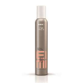 WELLA PROFFESIONALS EIMI NATURAL EXTRA VOLUME MOUSSE 300ML