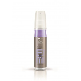 WELLA PROFFESIONALS EIMI THERMAL IMAGE 150ML