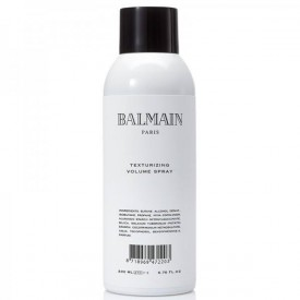 BALMAIN TEXTURIZING WOLUME SPRAY 200 ml