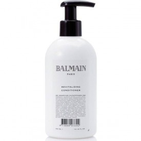 BALMAIN REVITALIZING CONDITIONER 300ml