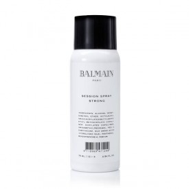 BALMAIN SESSION SPRAY SRONG 75ml