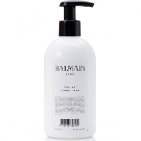 BALMAIN VOLUME CODITIONER 300ml