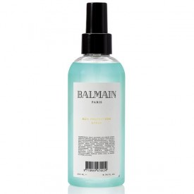 BALMAIN SUN PROTECTION SPRAY 200ml