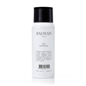 BALMAIN DRY SHAMPOO 75ml