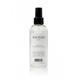 BALMAIN LEAVE-IN CONDITIONER 200ml