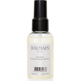 BALMAIN LEAVE-IN CONDITIONER 50ml
