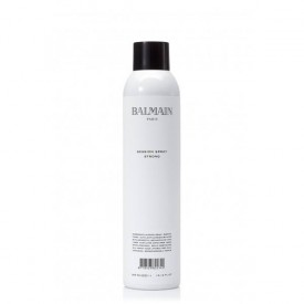BALMAIN SESSION SPRAY STRONG 300 ml