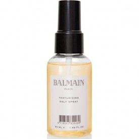BALMAIN TEXTURIZING SALT SPRAY 50ml