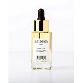 BALMAIN OVERNIGHT REPAIR SERUM 30 ml