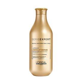 l'oréal expert absolut repair shampoo 300 ml
