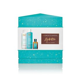 MOROCCANOIL HYDRATION FROM ALL ANGELS