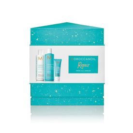 MOROCCANOIL REPAIR FROM ALL ANGELS