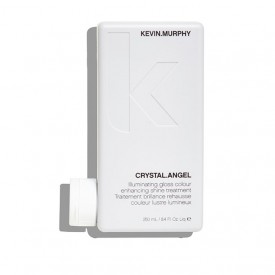 Kevin.Murphy crystal.angel rinse 250 ml