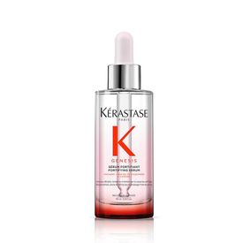 Kérastase genesis serum anti-chute fortifant 190ml